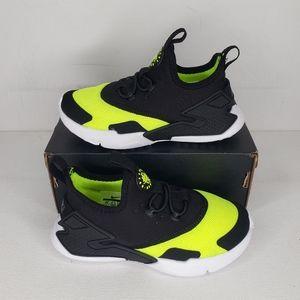 Nike Huarache Drift Toddler